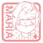 MARIA_140px (2)