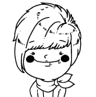 MARIA_白黒小_140px